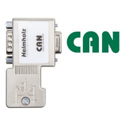 CAN-Bus Connectors